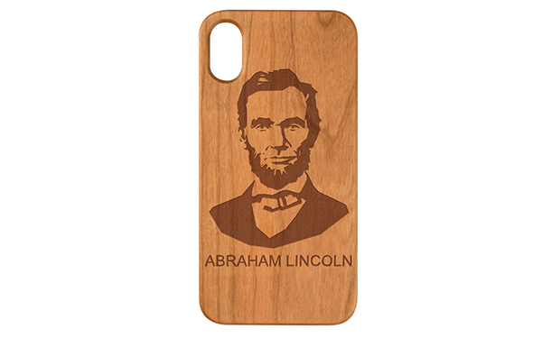 e_abrahamlincoln_cherrywood-products