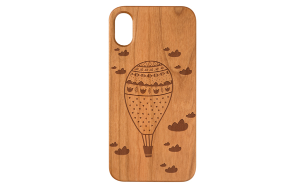 e_airballoon_cherrywood – Products1