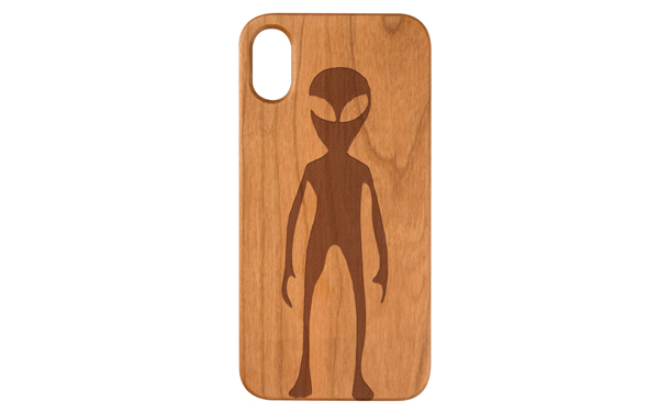 e_alien_cherrywood-products