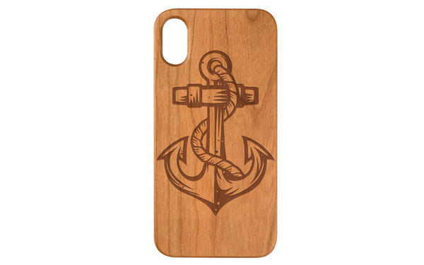 e_anchor_cherrywood1 – Products