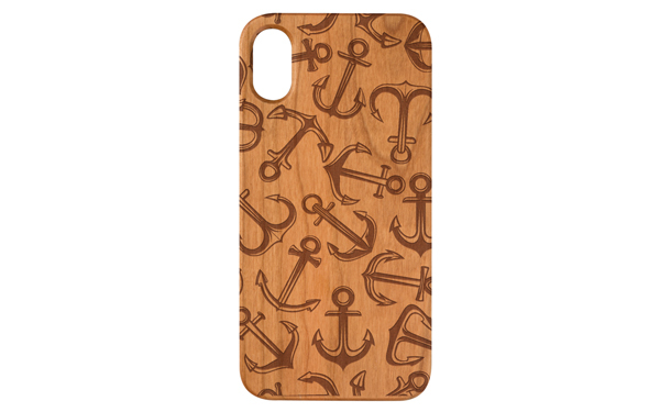 e_anchors_cherrywood -products1