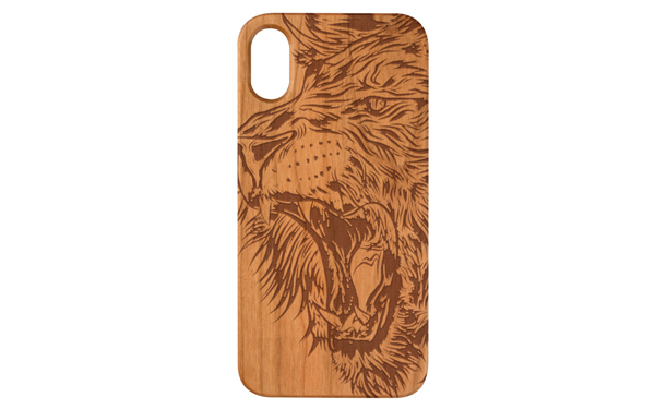 e_angrylion_cherrywood1 – Products