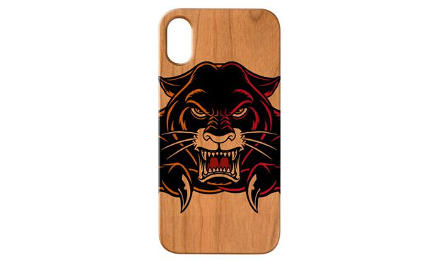 p_angrypanther2_cherrywood – Product