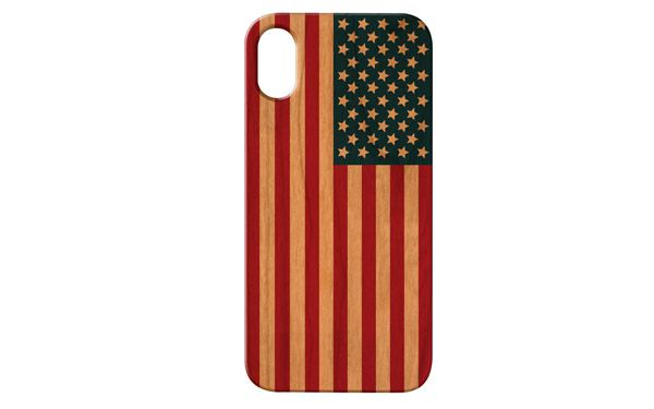 p_flag_usa_cherrywood -Products