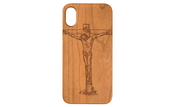 e_jesuscross_cherrywood – Products