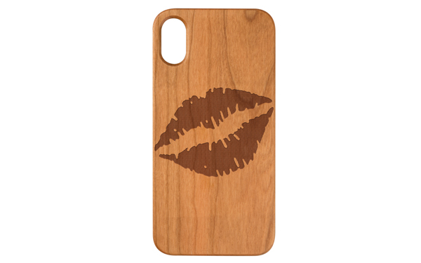 e_kiss_cherrywood