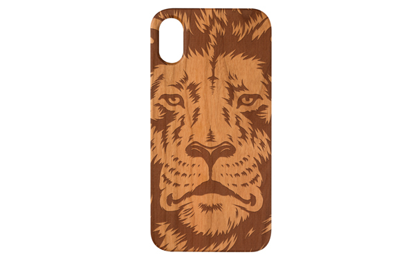 e_lionface2_cherrywood (products)