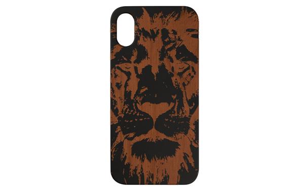 e_lionface4_black