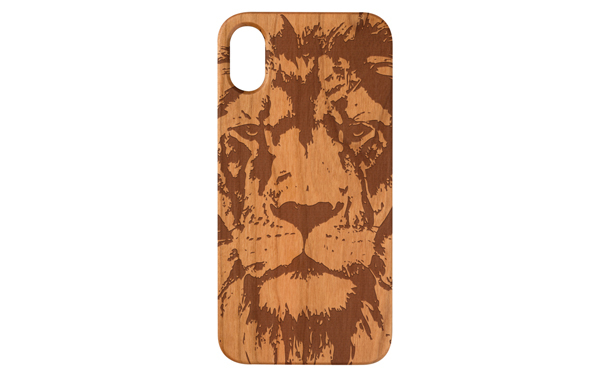 e_lionface4_cherrywood (products)