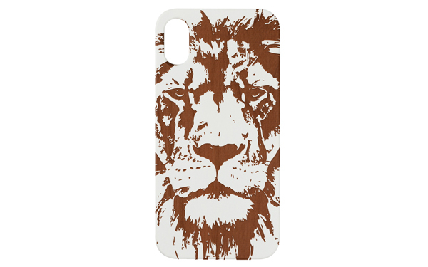 e_lionface4_white