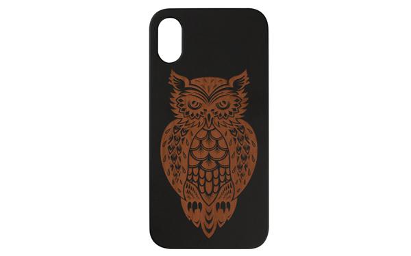 e_owl3_black