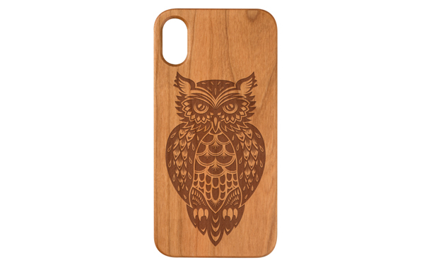 e_owl3_cherrywood (product)