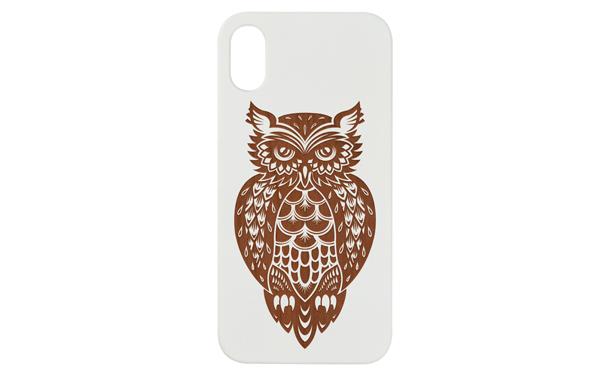 e_owl3_white