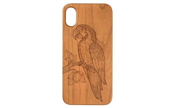 e_parrot_cherrywood