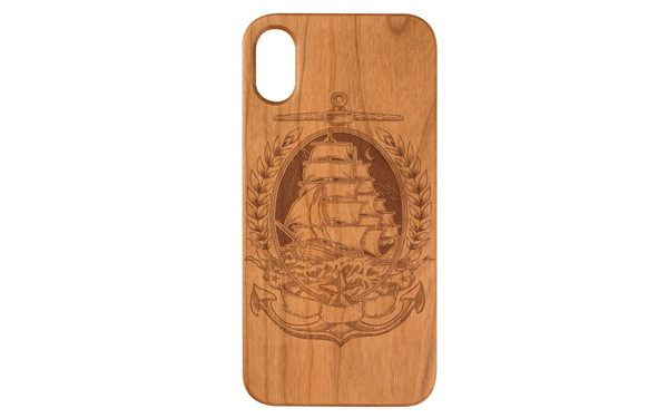 e_pirateshipincrest_cherrywood (products)