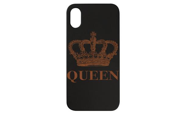 e_queen2_black