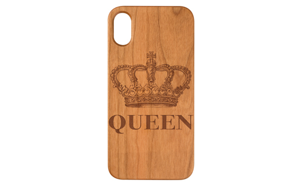 e_queen2_cherrywood (products)