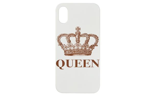 e_queen2_white