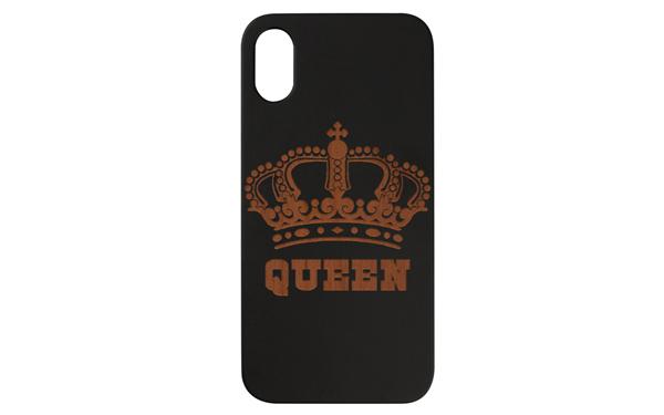 e_queen_black