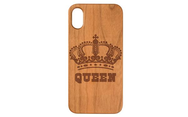 e_queen_cherrywood