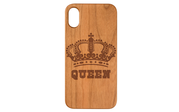 e_queen_cherrywood (products)