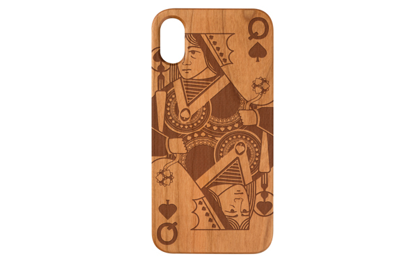 e_queenofspades_cherrywood (products)