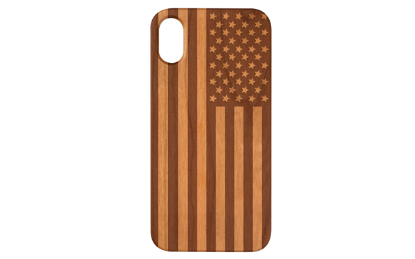 e_usflag_cherrywood -Products