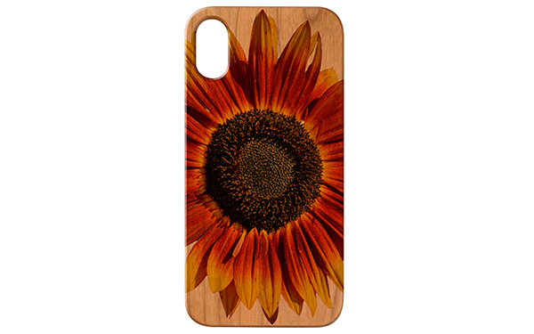 p_sunflower3_cherrywood